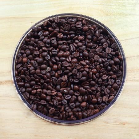 MISCELA CAFFÈ SUPERIORE