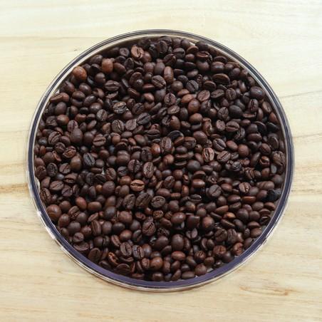 MISCELA CAFFÈ FAMIGLIA