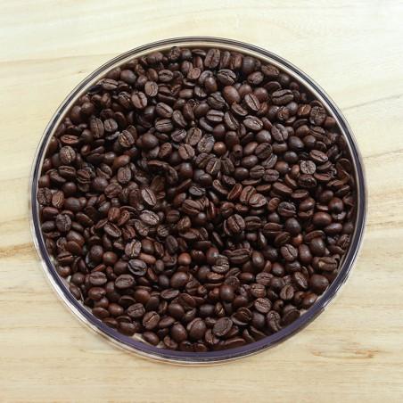 CAFFÈ 100% ARABICA MONORIGINE