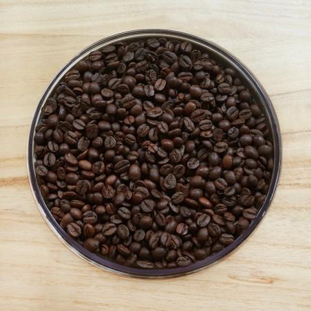 MISCELA CAFFÈ GRAN AROMA
