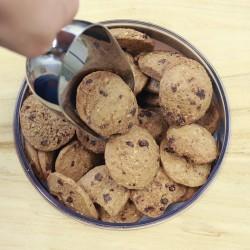 BISCUITS COMPLETS COCO ET CHOCOLAT