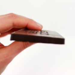 CHOCOLAT EXTRA NOIR NL