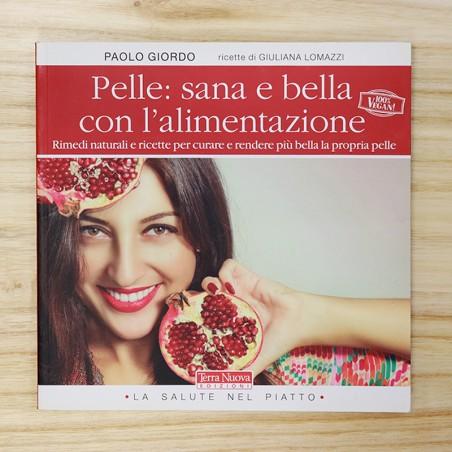 PELLE SANA E BELLA CON...