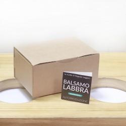 BALSAMO LABBRA