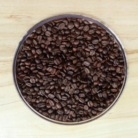 MÉLANGE CAFÉ 100% ARABICA...