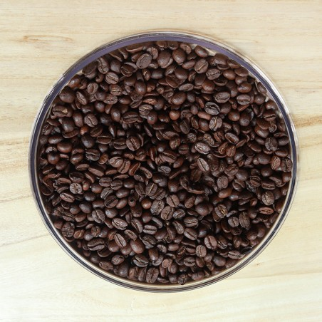 MISCELA CAFFÈ 100% ARABICA...